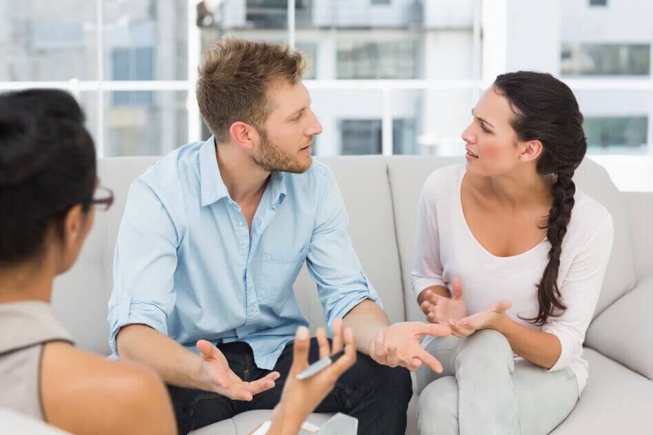 couples therapy philadelphia